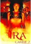 Carrie 2: La Ira