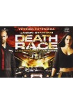 Death Race : La Carrera De La Muerte (Ed. Horizontal)