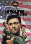 El Mensajero del Miedo (1962)