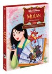 Mulan: Edición Musical**