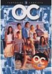 OC: 2ª Temporada Completa