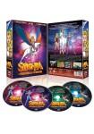 She-Ra : La Princesa del Poder - Temporada 2 (4 DVD,s)