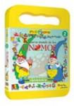 El Nuevo Mundo de los Gnomos. Vol. 2 (PKE DVD)