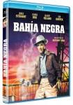 Bahia Negra (Blu-ray)