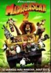 Madagascar 2**