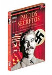 Pactos Secretos 2ª Guerra Mundial
