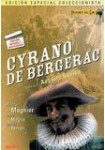 Cyrano de Bergerac (1925): Edición Especial Coleccionista