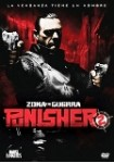 The Punisher 2 - Zona de Guerra