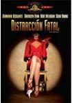 Distracción Fatal