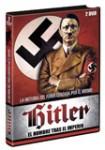 Hitler, El Hombre tras el Imperio