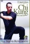 CHI KUNG : INICIACION (Colección Energías)