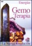 GEMOTERAPIA (Colección Energías)