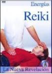 REIKI (Colección Energías)