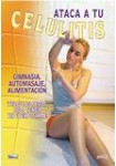 Fitness - Ataca a tu Celulitis