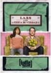 Lars y una Chica de Verdad: Indie Project