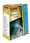 Pack Curso Audiovisual Windows Vista y Office 2007
