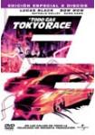 A Todo Gas: Tokyo Race: Edición Especial 2 Discos