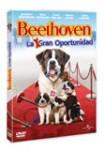 Beethoven: La Gran Oportunidad