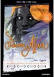 Princesa de África: Edición Especial