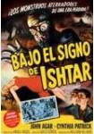 Bajo el Signo de Ishtar (The Mole People): Edición Limitada (VERSIÓN ORIGINAL)