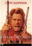 El Fuera de la Ley - Colección Clint Eastwood