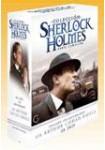 Sherlock Holmes : Colección Completa