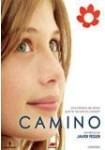 Camino (2008) (Edición Coleccionista)