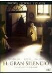 El Gran Silencio (2005)
