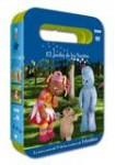 Pack El Jardín de los Sueños: Vol. 1 + Vol. 2