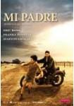 Mi Padre (2007)