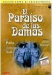 El Paraíso de las Damas: Edición Especial Coleccionistas