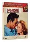 Marnie, La Ladrona - La Colección Definitiva
