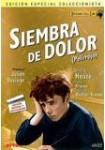 Siembra De Dolor (Pelirrojo) (Orígenes Del Cine)