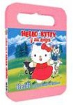 Hello Kitty y sus Amigos: Vol. 5 - Heidi