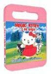 Hello Kitty y sus Amigos: Vol. 6 - El Gorro Perdido de Santa Claus