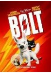 Bolt ( Disney )