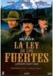 La Ley de los Fuertes (2002)