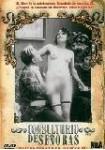 Consultorio de Señoras - Cine X Español de los Años 20