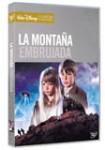 La Montaña Embrujada (1975)