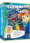 El Cumple de Guille (Juega y piensa) CD-ROM