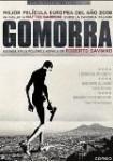 Gomorra (Ed. Especial)