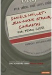 Cine, de Nuestro Tiempo: Danièle Huillet, Jean Marie Straub, Cineastas (VERSIÓN ORIGINAL)