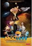 Misión en Mocland