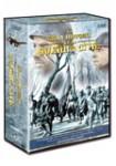 Pack La Gran Historia de la Guerra Civil