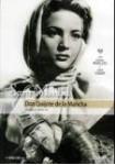 Don Quijote de la Mancha (1947)