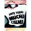 Ante todo mucha calma : Siniestro Total DVD