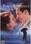 El Fin del Romance