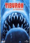 Tiburón (Ed. Horizontal)