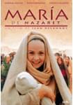María de Nazareth (1995)