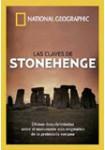 National Geographic: Las Claves de Stonehenge